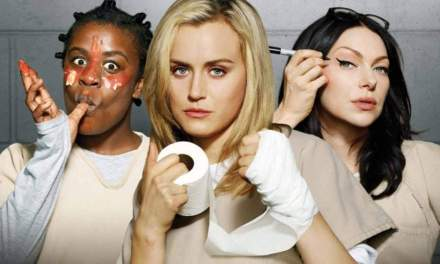 Netflix debuta la fecha de estreno de la sexta temporada de Orange is the New Black