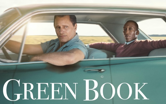 movie-still-The-Green-Book-3