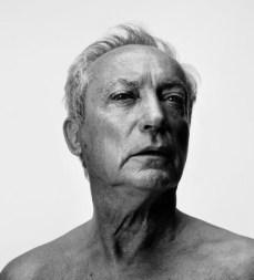 nymphomaniac-nuove-immagini-e-ritratti-fotografici-del-film-di-lars-von-trier-13