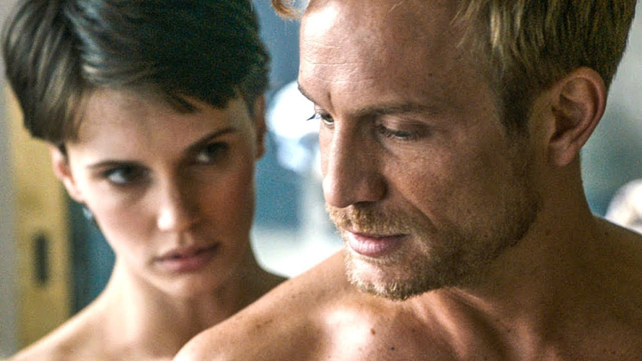 L'amant Double Streaming Vf : l'amant, double, streaming, L'Amant, Double, Bande, Annonce, CineTaz