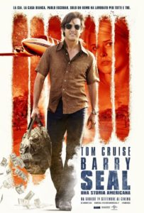 barry-seal