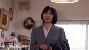 母親役「木村さちよ(きむらさちよ)」さん