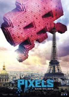 pixels-poster-03