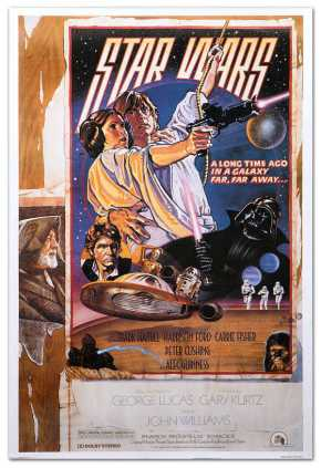 20150309-4.e948_classic_star_wars_movie_posters2