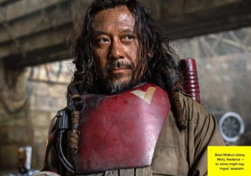 starwars-rogueone_star-wars-rogue-one-baze-malbus