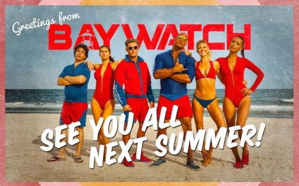 baywatch_baywatchpostcard