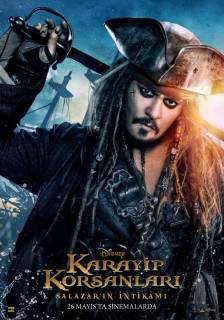 pirates_of_the_caribbean_dead_men_tell_no_tales_ver16_xlg