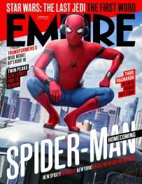 empire-spider-man-996623