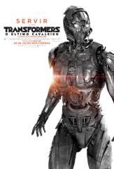 transformers5cartaz2
