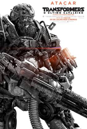 transformers5ne-Character-Vertical_Hound-White (1)