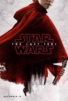 Star wars poster 5