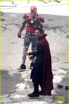 vingadores_guerrainfinita_iron-man-wears-his-armor-in-new-avengers-infinity-war-set-photos-12