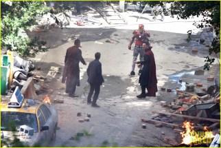 vingadores_guerrainfinita_iron-man-wears-his-armor-in-new-avengers-infinity-war-set-photos-19