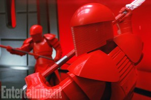 sw8_troopers