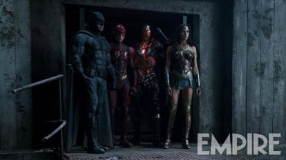 LigaDaJustica_justice-league-imag