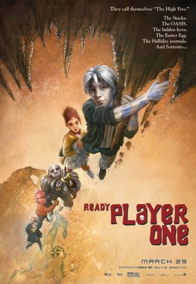 Readyplayerone_cartaz_ate-poster-12-913