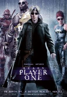 Readyplayerone_cartaz_ate-poster-2-913