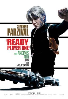 Readyplayerone_cartaz_ate-poster-6a-913