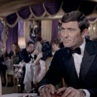 007 A Serviço Secreto de Sua Majestade (Peter Hunt, 1969)