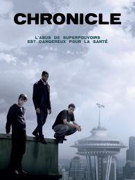Film Avec Des Super Pouvoir : super, pouvoir, Jeunes, Abusant, Leurs, Super, Pouvoirs,, Liste, Films