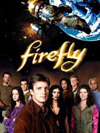 Serie Science Fiction Année 2000 : serie, science, fiction, année, Meilleure, Série, Science, Fiction, Années