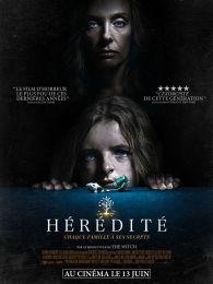 Bon Film D Horreur Recent : horreur, recent, Meilleur, D'horreur