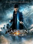 Les Meilleurs Films Science Fiction : meilleurs, films, science, fiction, Science, Fiction