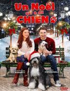 Un Noel Qui A Du Chien : chien, Noël, Chien,