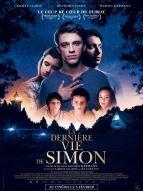 Film Avec De La Magie : magie, Meilleur, Magie