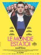 Film Trafic De Drogue Francais : trafic, drogue, francais, Meilleur, Trafic, Drogue, Français
