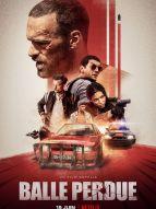 film trafiquant de drogue action entier en francais 2016