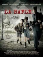 Film Sur La Guerre 39 45 : guerre, Seconde, Guerre, Mondiale, Cinéma, Français,, Liste, Films