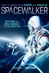 The Spacewalker / Tiempo de pioneros