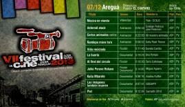 flyers_Aregua_cantaro