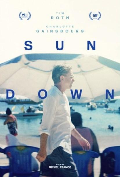 Sundown - Cineuropa