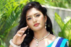 Cute & Lovely Eesha Rebba