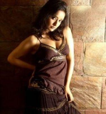 Extreme Neha Sharma
