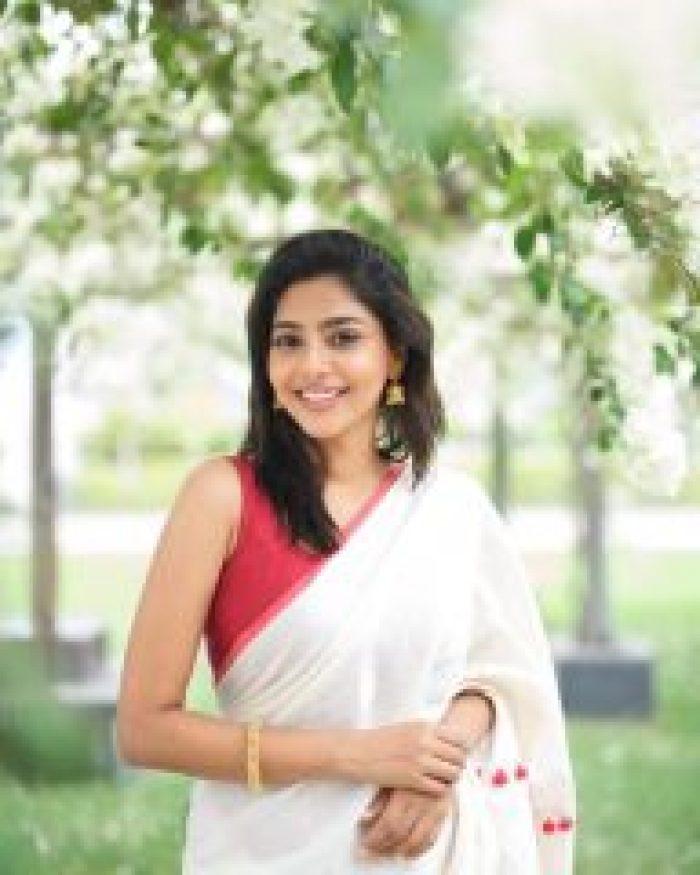 aishwarya lekshmi age