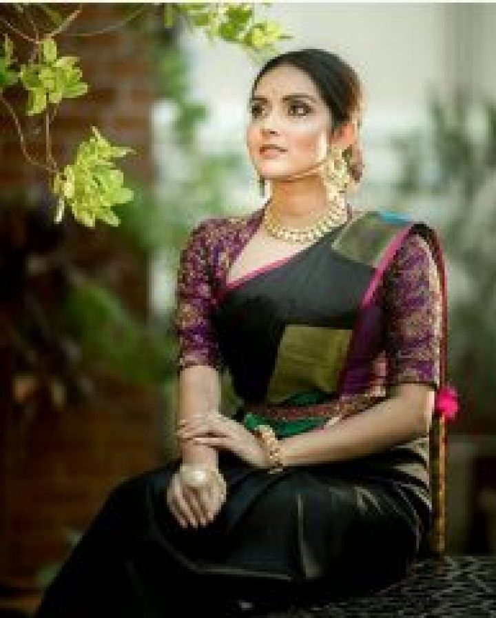 mahima nambiar south indian actress
