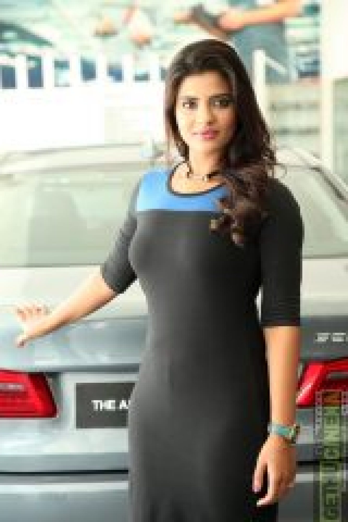 Aishwarya Rajesh age, Weight, Biography