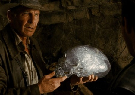 Indiana-Jones-and-the-Kingdom-of-the-Crystal-Skull-1-e1430918756591