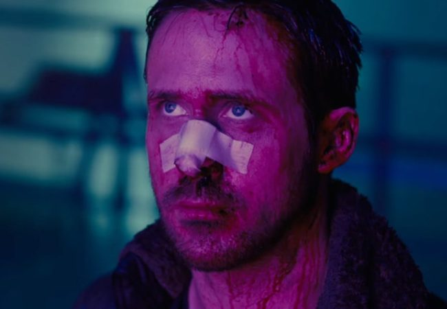 blade_runner_ryan_gosling_cinewipe_blue_purple
