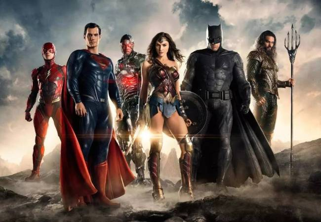 Jusice_league_batman_wonder_woman_superman