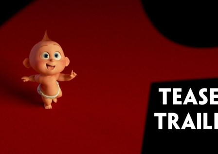 Incredibles-2-Official-Teaser-Trailer