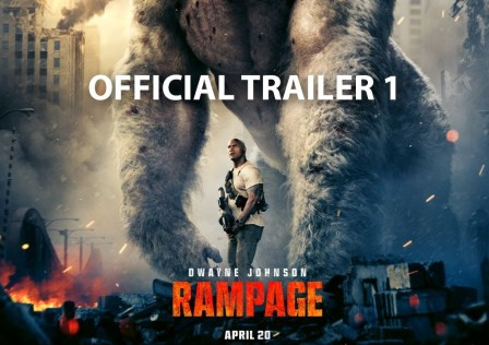 RAMPAGE-OFFICIAL-TRAILER-1-HD