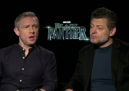 black-panther-martin-freeman-andy-serkis
