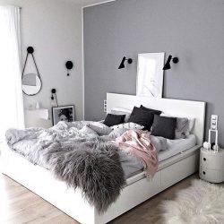 20 Girly Bedroom Designs Decorating Ideas Design Trends Inspiring Girly Bedroom Design