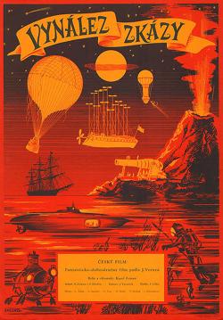 Vynalez_zkazy_1958_poster