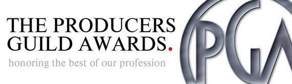 pga_awards_header02