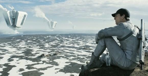 Oblivion-screen-shot